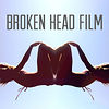 Broken Head Film