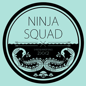 Profile picture for Ninja Squad