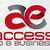 Access To ebusiness