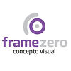 FRAME ZERO