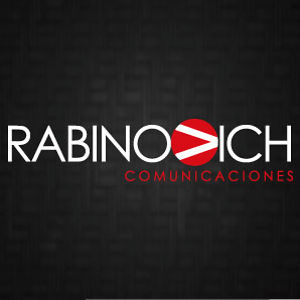 Profile picture for Rabinovich Comunicaciones