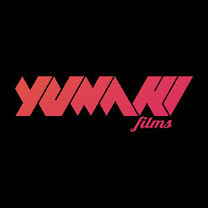 Profile picture for YunakiFilms