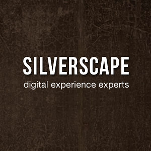 Profile picture for Silverscape