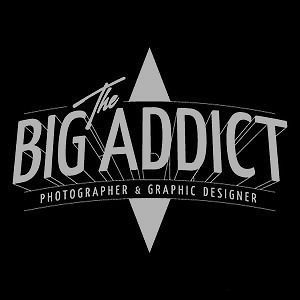 Profile picture for BIG ADDICT
