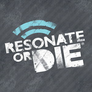 Profile picture for The Resonate Group