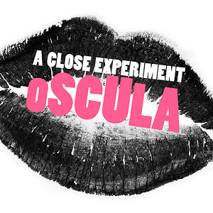Profile picture for project oscula