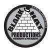 Blaak Hat Productions
