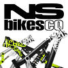 NS Bikes
