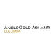AngloGold Ashanti Colombia
