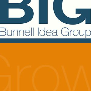 Profile picture for Bunnell Idea Group