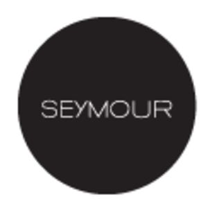 Profile picture for Seymour Projects
