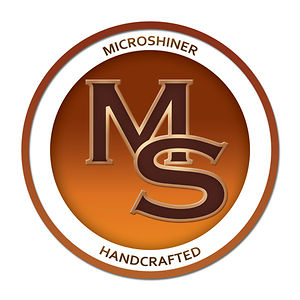 Profile picture for MicroShiner