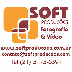 Profile picture for Soft Produções
