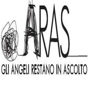 Profile picture for ARAS Angeli in Ascolto