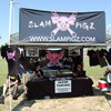 SlamPigz Apparel
