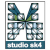 studiosk4