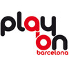 Play On Barcelona