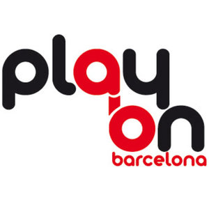 Profile picture for Play On Barcelona