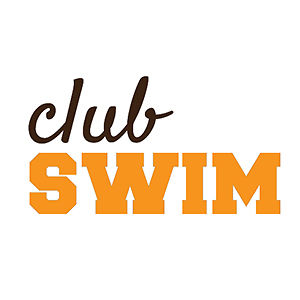 Profile picture for Club Swim
