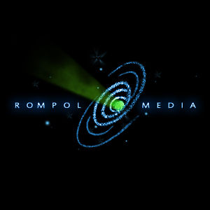 Profile picture for Rompolmedia