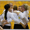 Jackrabbit Volleyball