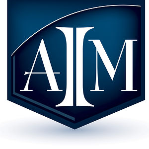 Profile picture for AIM Institute