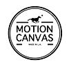 Motion Canvas