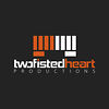 TwoFisted Heart Productions