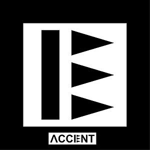 Profile picture for Accent Collaboration