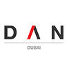 Digital Arts Network Dubai