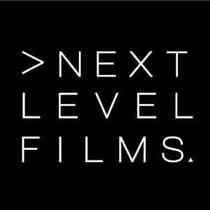 Profile picture for NEXT LEVEL FILMS