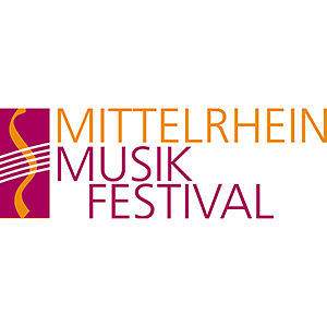 Profile picture for Mittelrhein Musik Festival