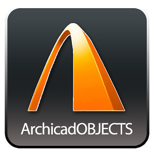 Profile picture for ArchicadOBJECTS