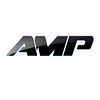 AMP Cheerleading Camps