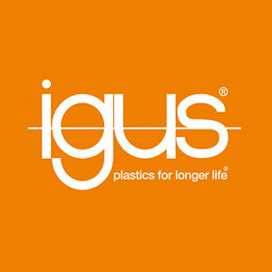 Profile picture for igus&reg; GmbH Headquarter