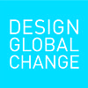 Design Global Change