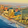 Atlantic City Alliance