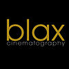 blax cinematography