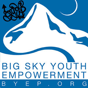 Profile picture for Big Sky Youth Empowerment