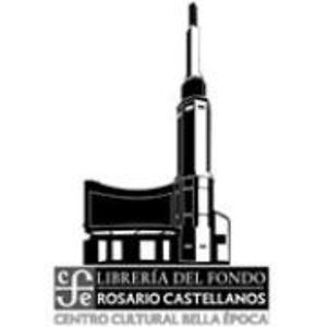 Profile picture for Centro Cultural Bella Época
