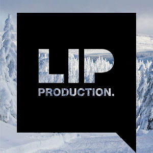 Profile picture for LIP PRODUCTION