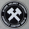 s-one helmet co / s1helmets
