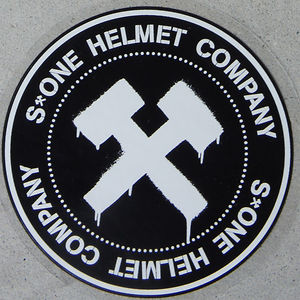 Profile picture for s-one helmet co / s1helmets