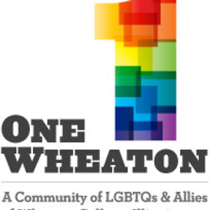 Profile picture for OneWheaton