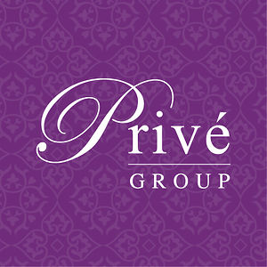 Profile picture for Prive Group
