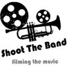 shoot the band