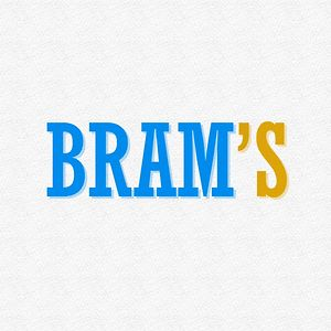 Profile picture for Brams