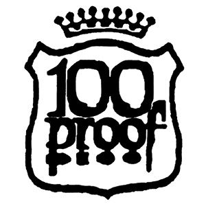 Profile picture for King ADZ/100proof