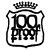 King ADZ/100proof