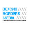Beyond Borders Media